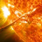 sun-flare-150x150
