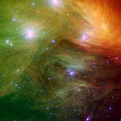Pleiades_Spitzer_big