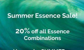blue green sale 20%